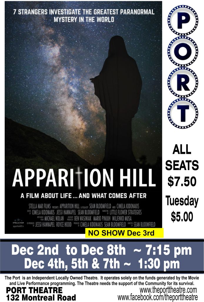 apparition-hill-poster