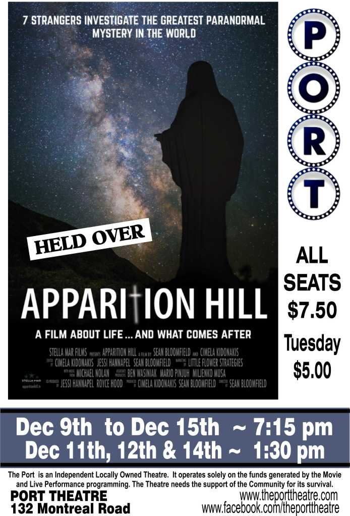 apparition-hill-poster2
