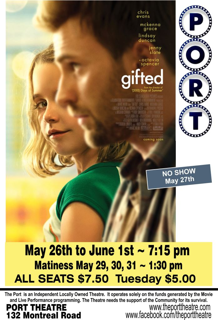 gifted poster(2)