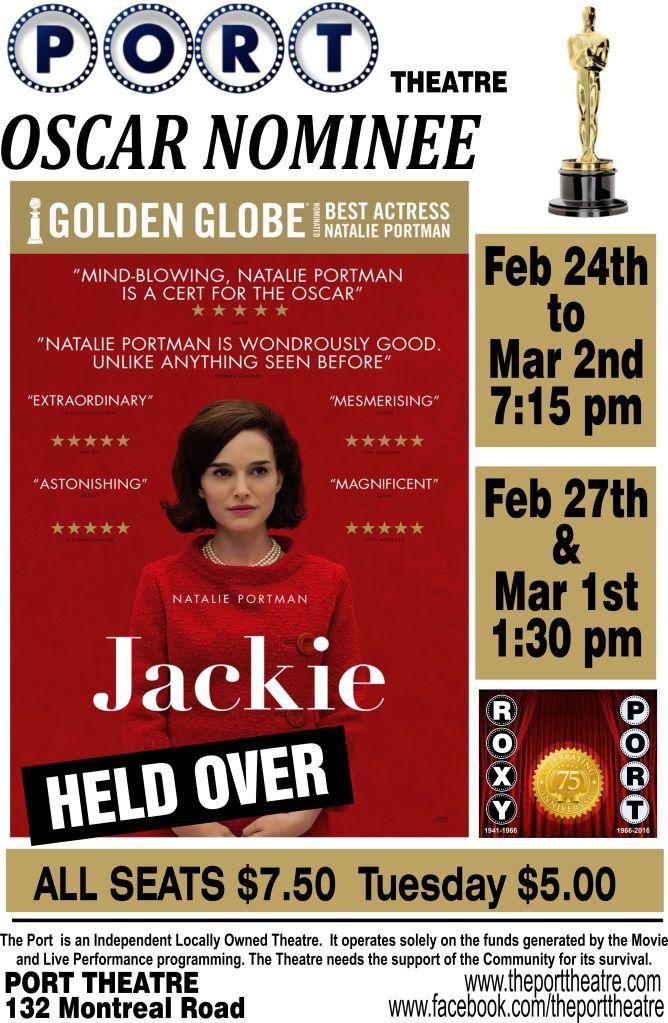 jackie-poster1