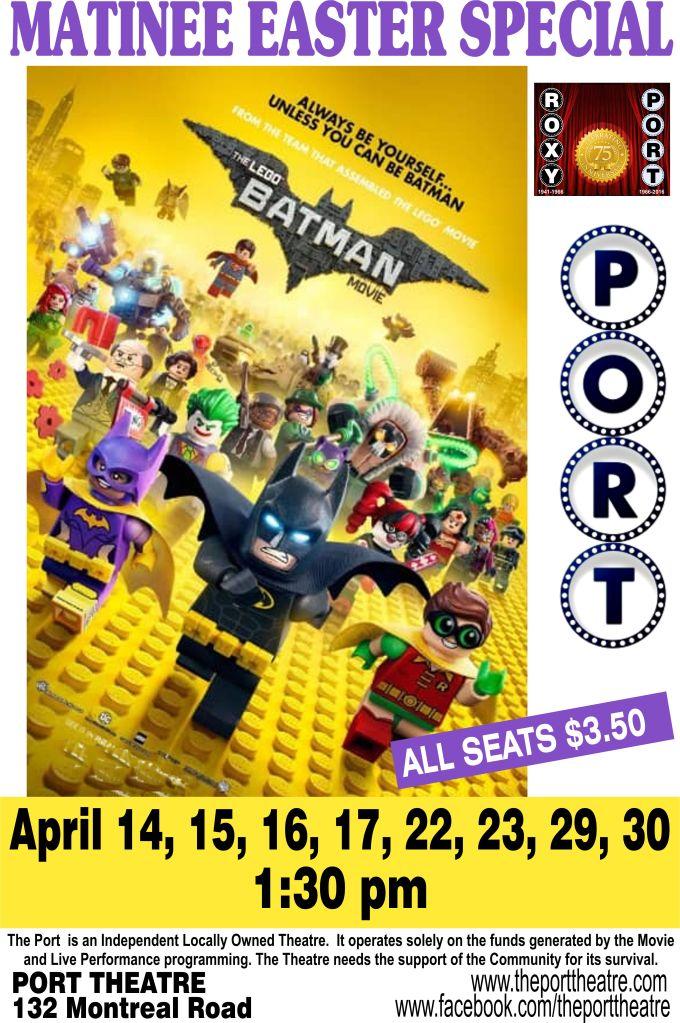 lego batman poster(1)