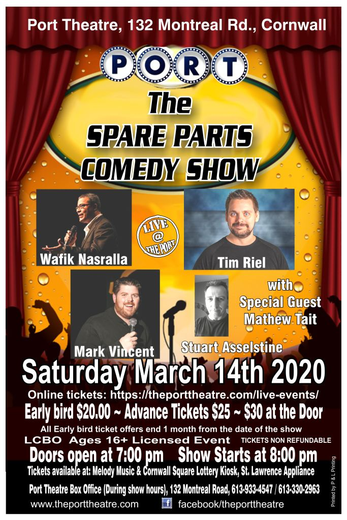spare parts comedy show-20(1)