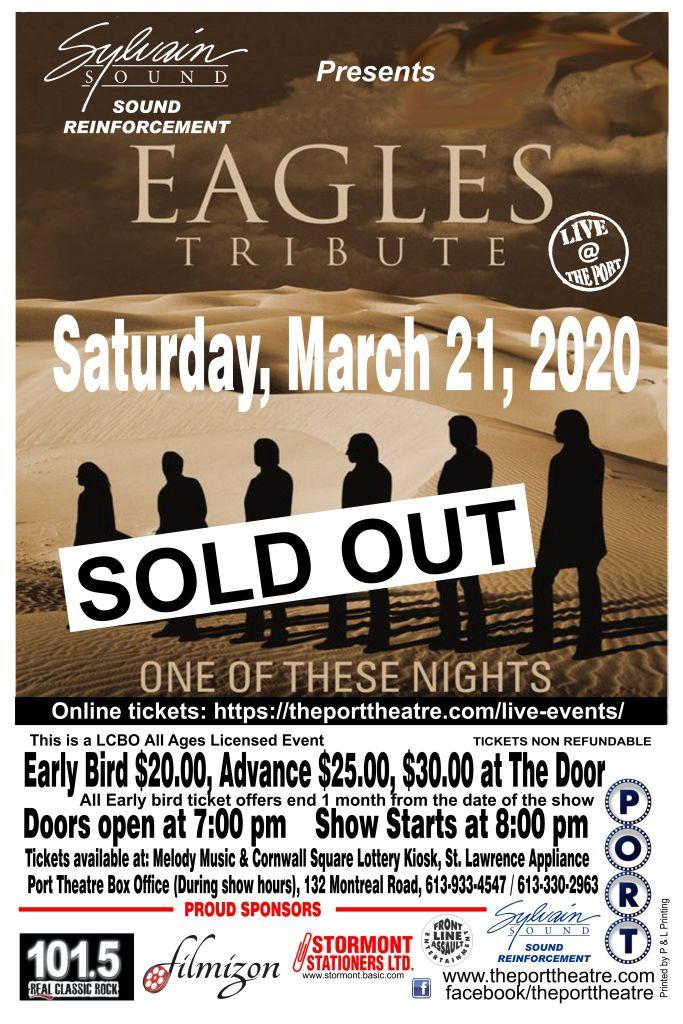 Eagles poster-20(1)