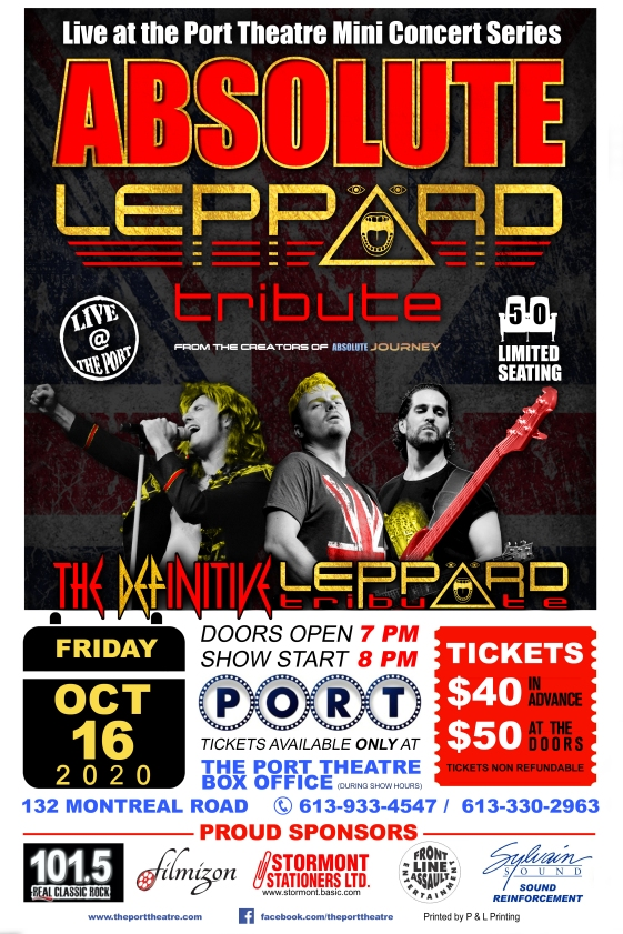 Def-Leppard-Poster (1)