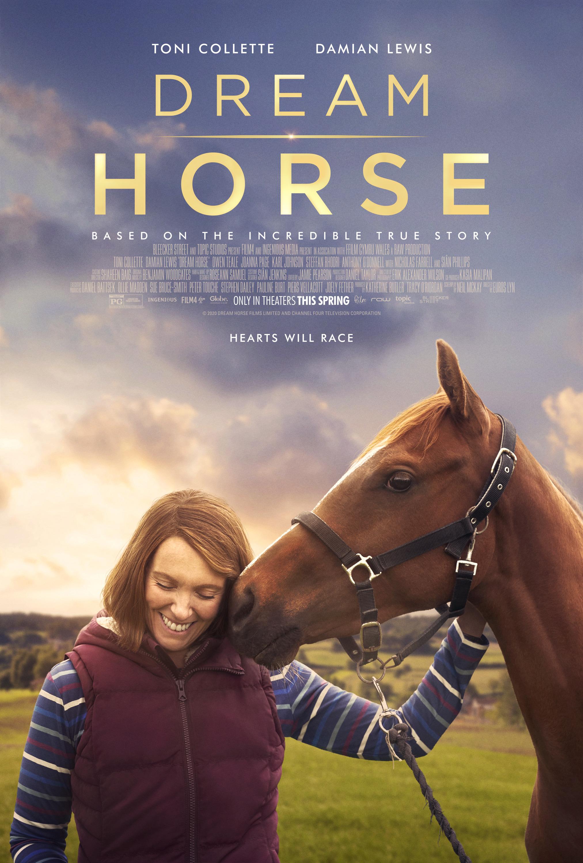 dream_horse_xxlg